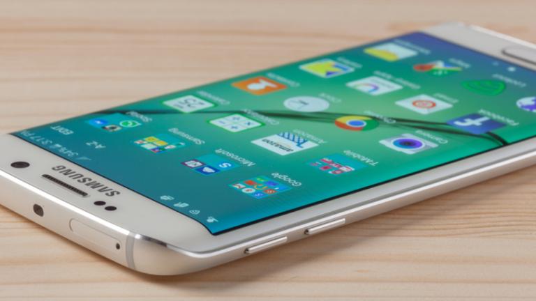 11 советов и хитростей для Samsung Galaxy S6