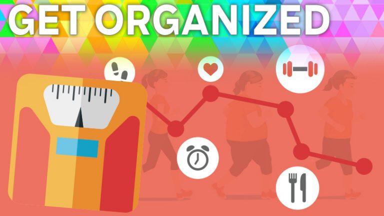 Будьте организованы: 5 способов, которыми умные весы помогут вам оставаться здоровым