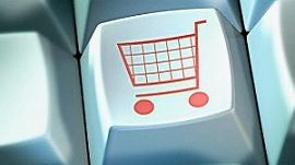 Праздничный шоппинг: как избежать налога с продаж