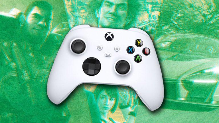 11 советов по настройке консоли Xbox Series X, Series S