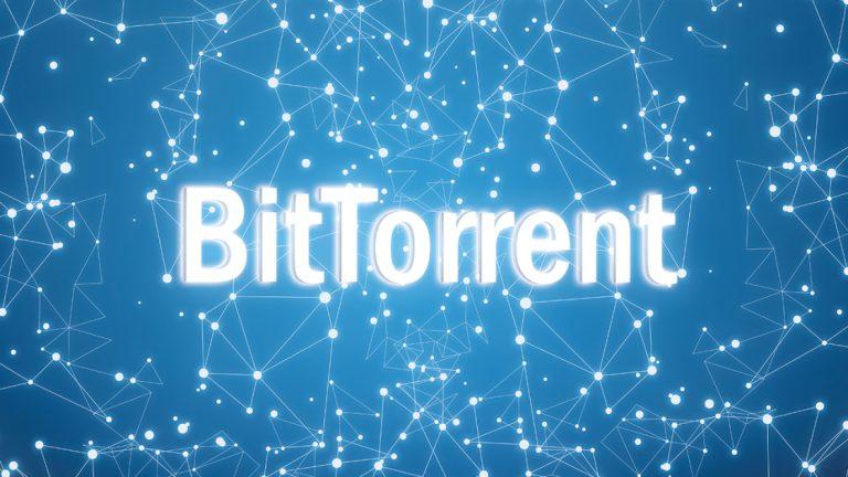 Beyond the Pirate Bay: что такое частный BitTorrent-трекер?