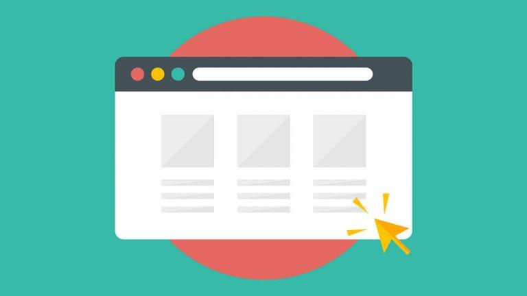 Как изменить веб-браузер по умолчанию