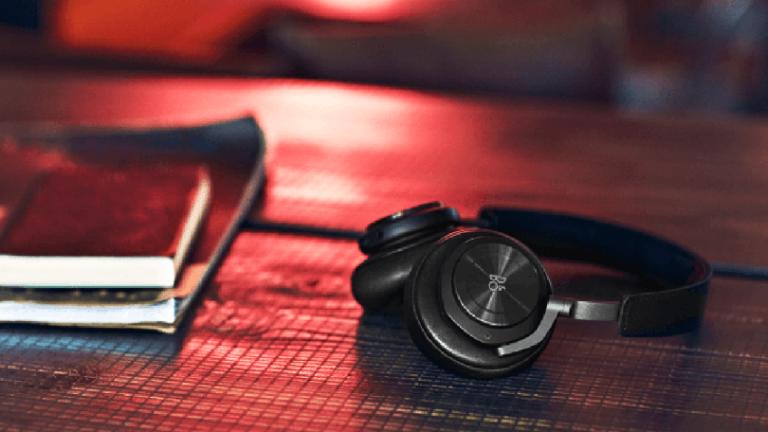 Как подключить наушники и наушники Bluetooth