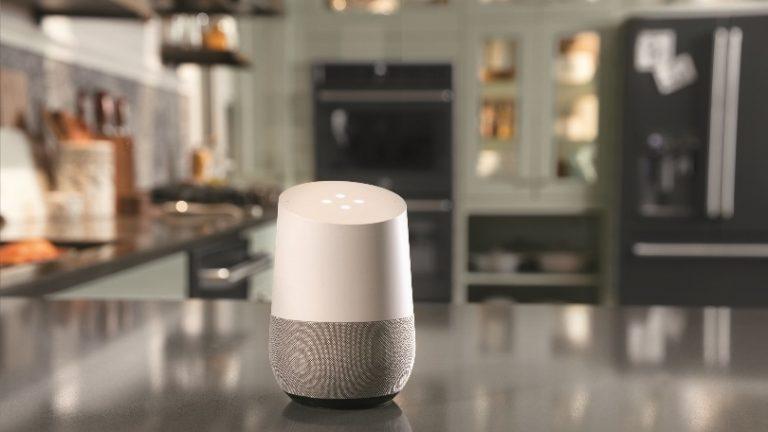 Как настроить воспроизведение музыки в нескольких комнатах на устройствах Google Home
