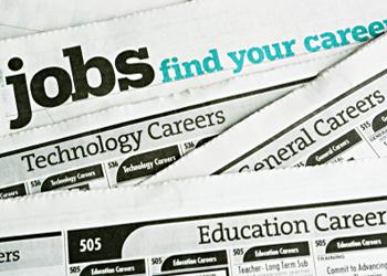 Где работают технические специалисты (и как их найти)