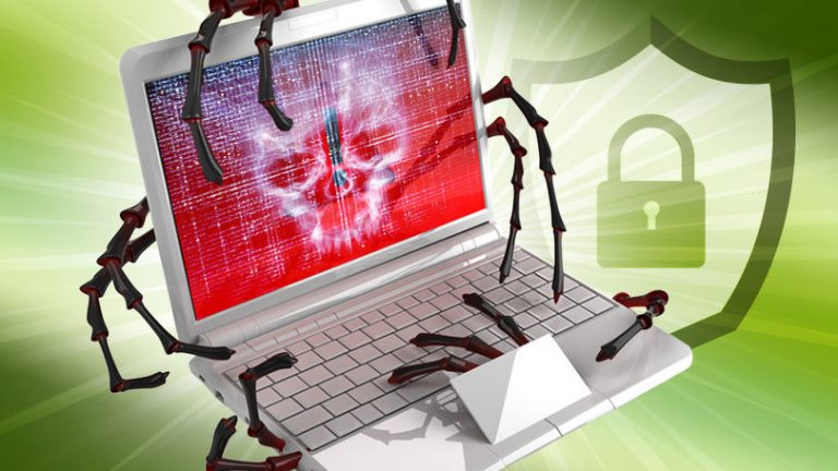Как избавить новый компьютер от Crapware