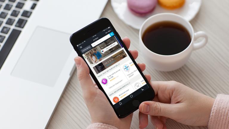 Как управлять Amazon Echo с помощью приложения Alexa, веб-сайта