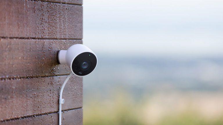 5 советов по настройке камер видеонаблюдения для умного дома