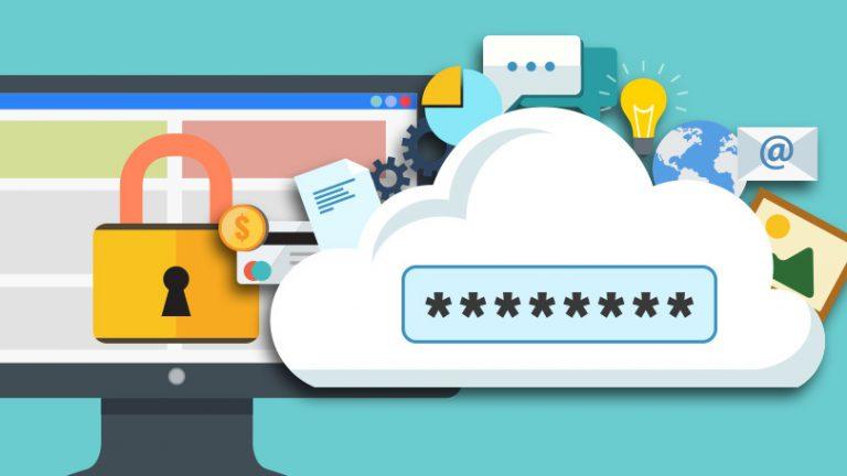 Как запустить Windows без ввода пароля