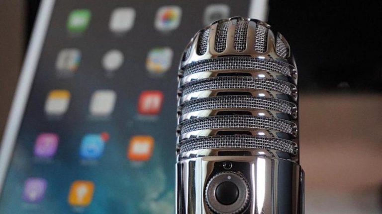 Как использовать приложение Google Podcasts на iOS и Android