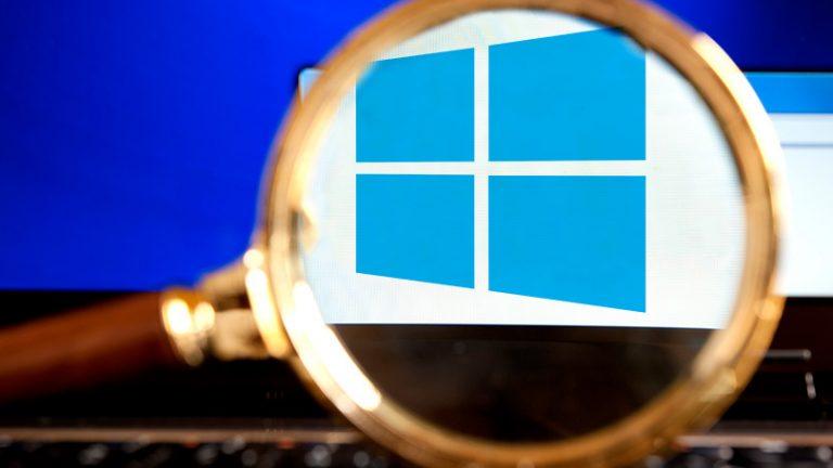 Как использовать лупу на Windows, Mac и мобильных устройствах