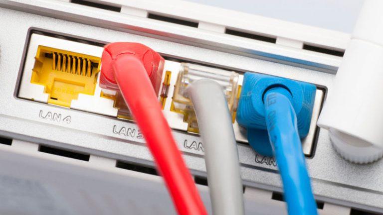 Модем, маршрутизатор и точка доступа: в чем разница?