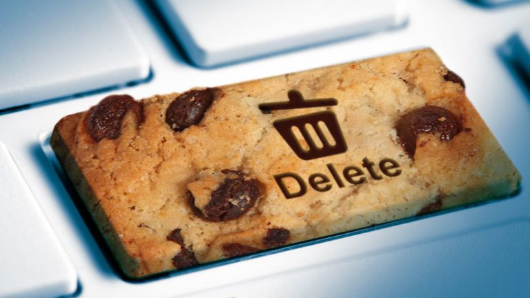 Как контролировать и удалять файлы cookie в вашем браузере
