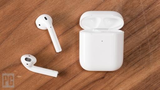 13 советов, как максимально эффективно использовать Apple AirPods