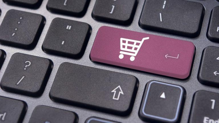 Как сэкономить деньги при покупках в Интернете