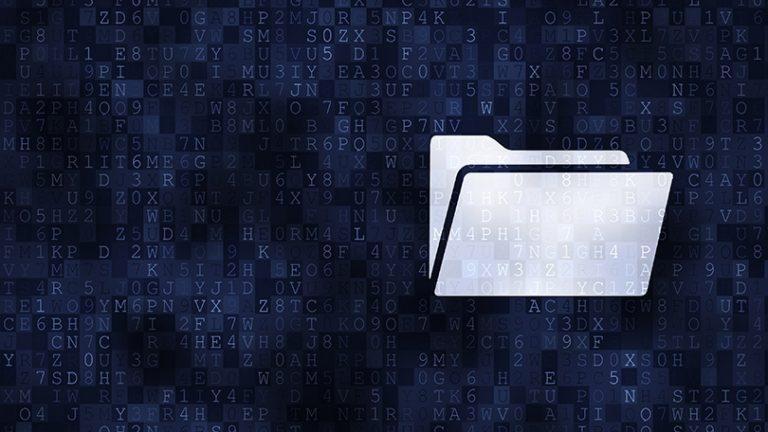 Как настроить «новый» ярлык в Windows