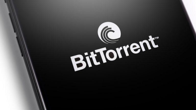 Как использовать BitTorrent |  PCMag