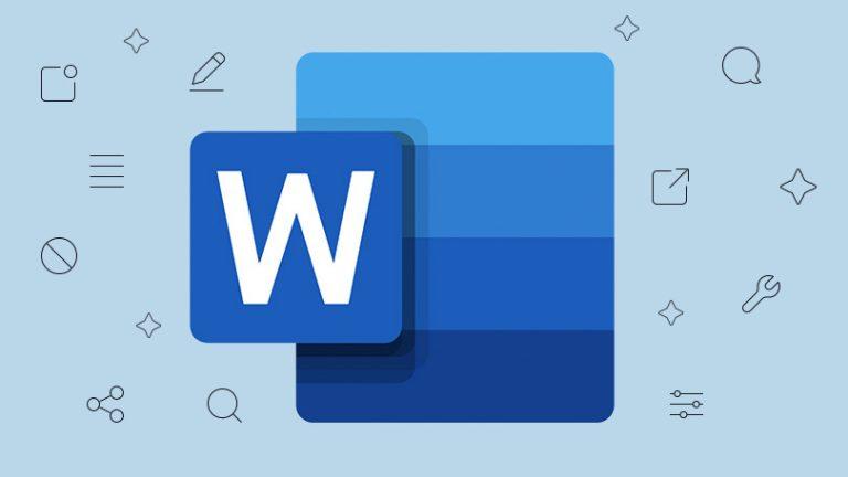 16 советов по Microsoft Word, которые нужно усвоить прямо сейчас