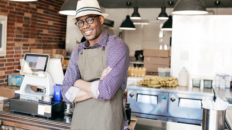 5 советов по построению сообщества для владельцев малого и среднего бизнеса из поколения миллениума
