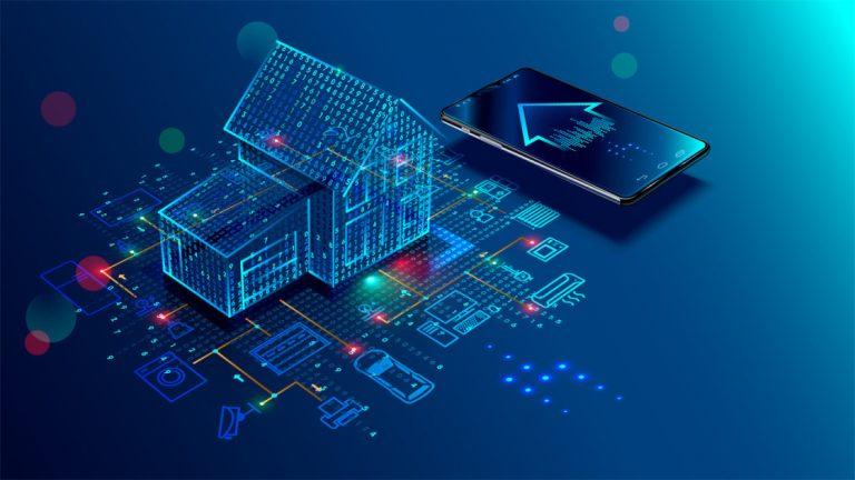 Как защитить свой умный дом от хакеров