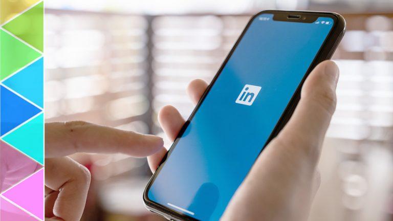 Как быстро обновить свой профиль в LinkedIn