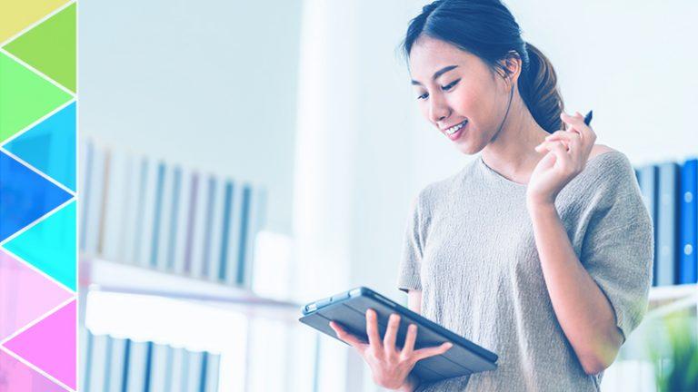 10 советов по управлению цифровыми заметками