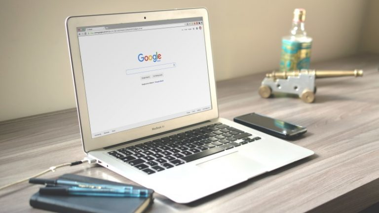 Лучшие расширения Chrome для онлайн-безопасности