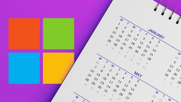 Как отложить обновления Windows 10