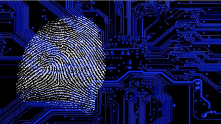 Как защитить свои устройства от сбоев и ошибок Spectre