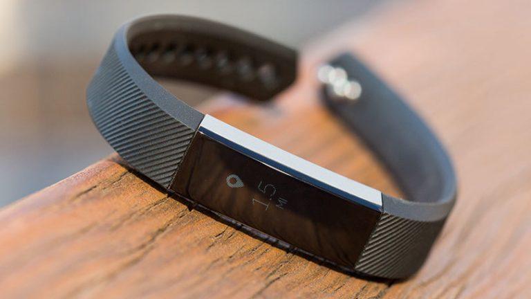 6 советов по ускорению отслеживания на Fitbit