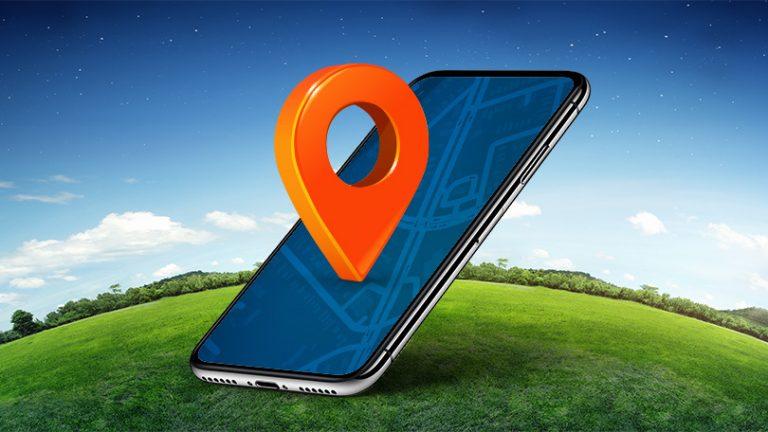 Как выключить Find My iPhone