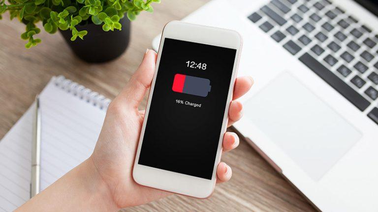 Как заменить аккумулятор iPhone за 29 долларов