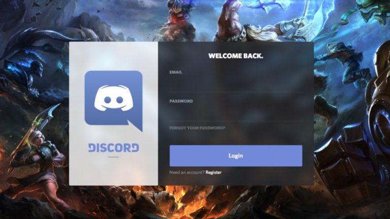 Как использовать Discord для потоковой передачи игр Jackbox с друзьями
