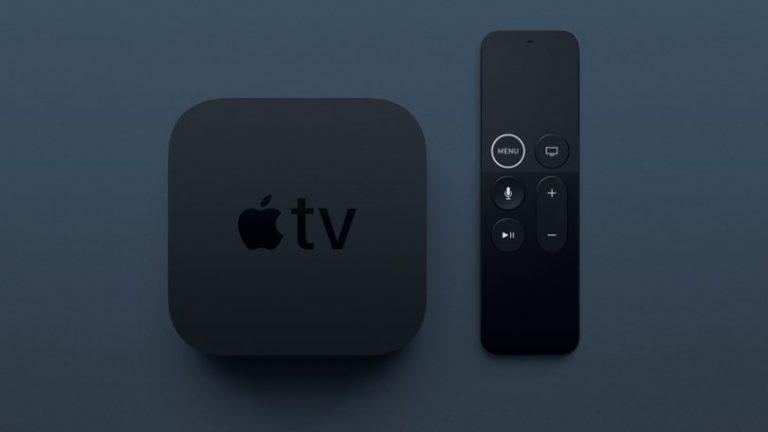 16 скрытых функций Apple TV, о которых вы должны знать