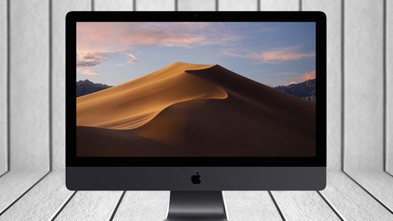12 советов, которые помогут освоить Apple Mojave