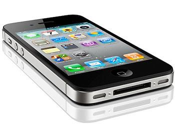 Как купить подержанный iPhone