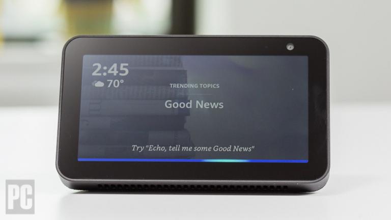 Как создать подпрограммы Alexa для вашего Amazon Echo