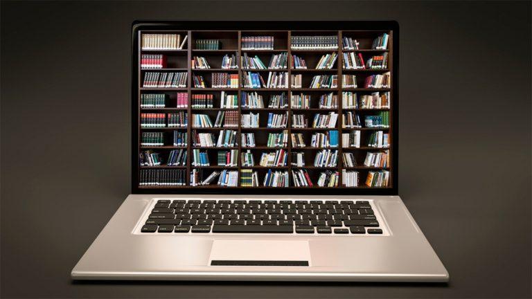 Как поделиться своими библиотеками Plex