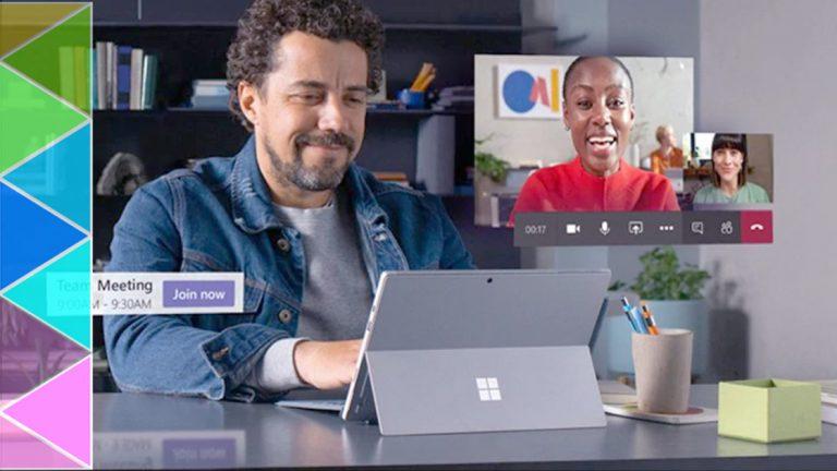 Как использовать Microsoft Teams более продуктивно