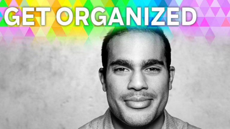 Организуйтесь: Джейсон Шах, основатель Do.com, о повышении продуктивности встреч