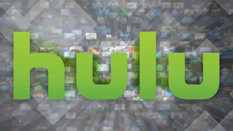 15 советов Hulu для поклонников потокового ТВ