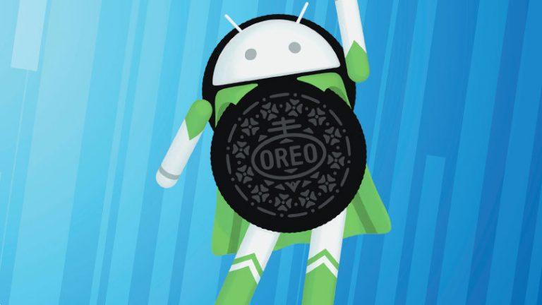 11 основных советов по Android Oreo