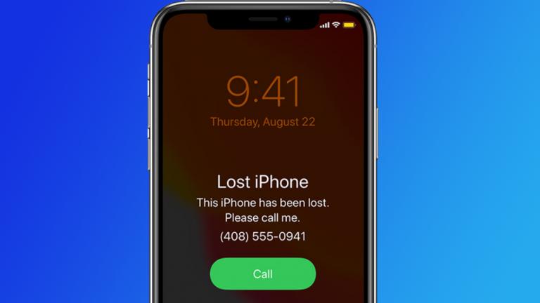 Как найти своих друзей с помощью приложения Apple Find My