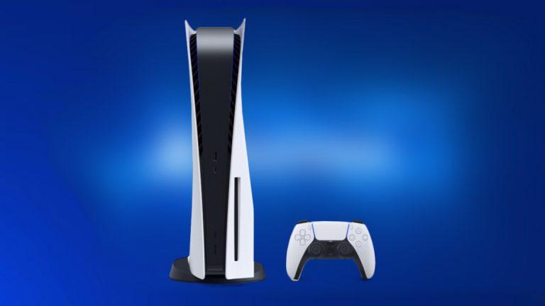 Как перенести игры PS4 и сохранить данные на PlayStation 5