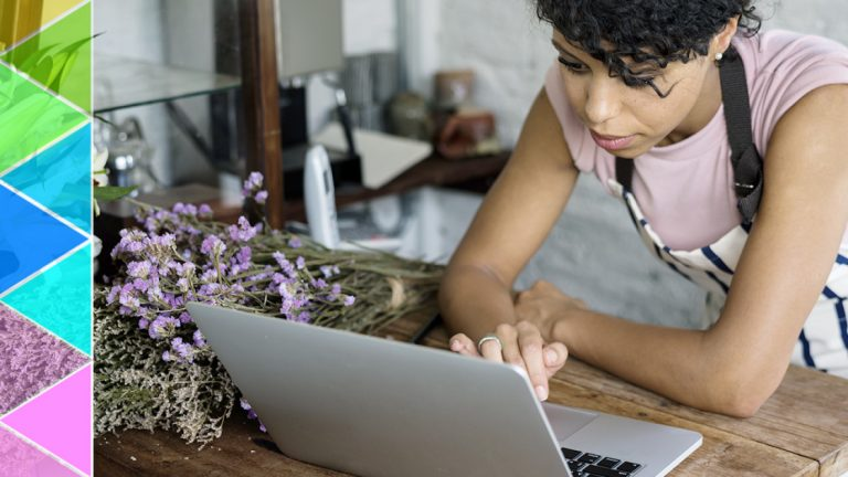Вашему бизнесу необходимо сокращение URL-адресов