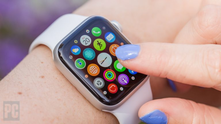 Как использовать приложение Apple Podcasts на Apple Watch