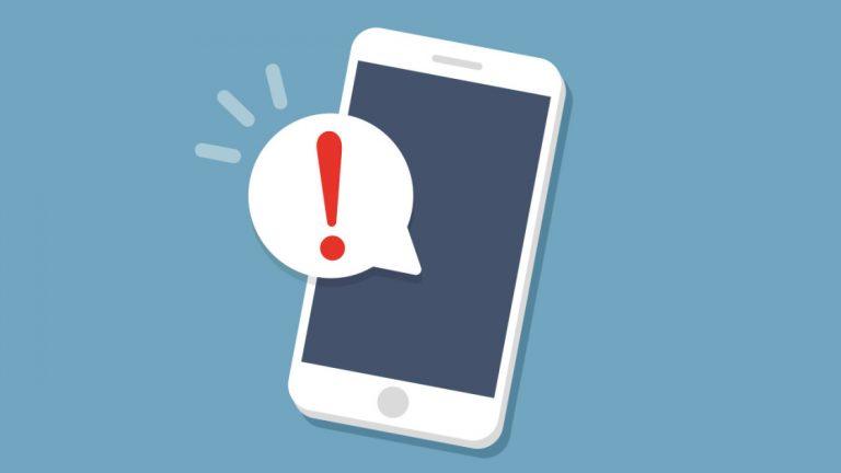 Как обнаружить пожарную тревогу и другие шумы с помощью распознавания звука в iOS 14