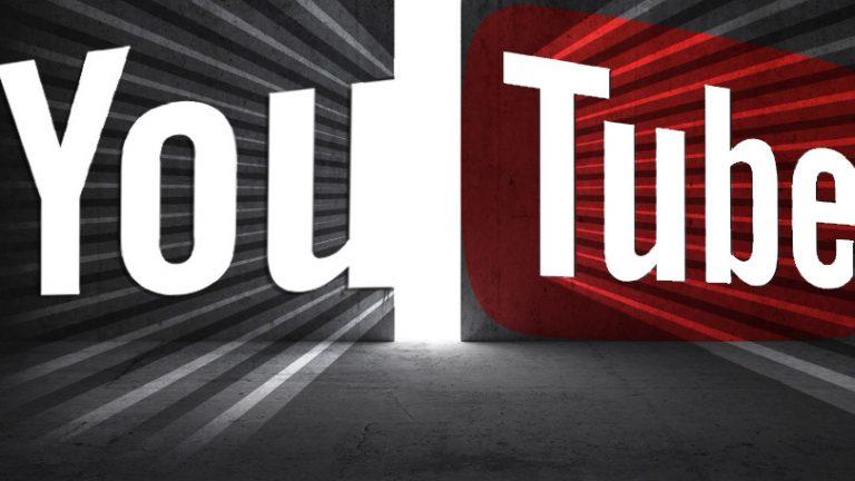 13 советов YouTube для пользователей True PowerYOUsers