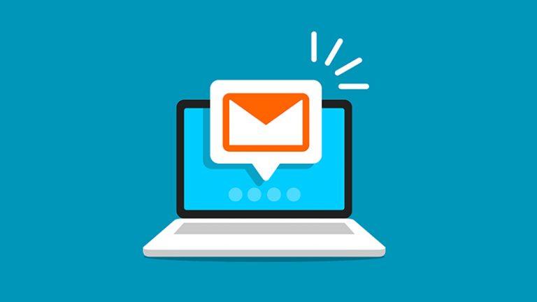 Как отключить загрузку изображений электронной почты