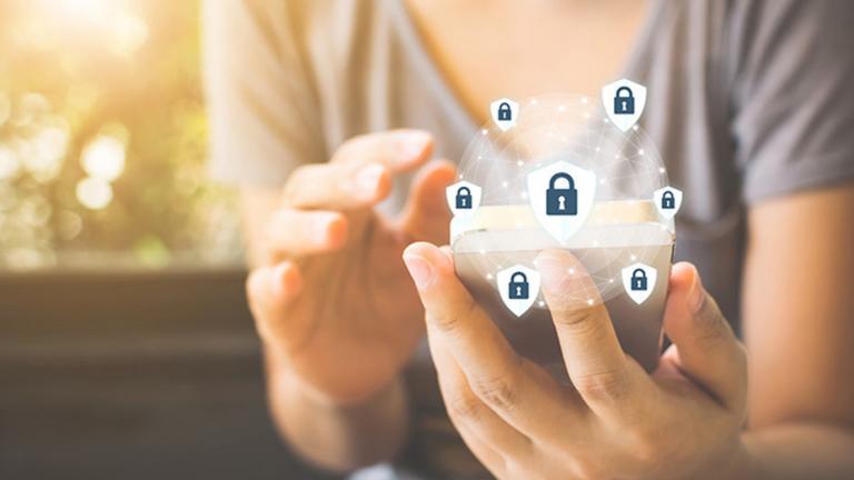 6 приложений, которые помогут защитить данные вашего iPhone или iPad